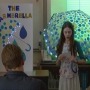 Students Participate in Local Shark Tank