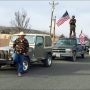 Patient strategy pays off for FBI in ending Oregon standoff