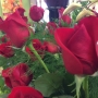 Bouquet sales spike for Valentine's Day