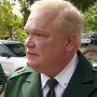 Sheriff Staton settles hostile work environment claim for $188K