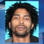 Tacoma murder suspect turns himself in to police in Los Angeles