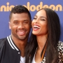 Ciara on Russell Wilson and abstinence: 'It is not easy'