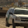 Border Patrol apprehensions down, up in El Paso area