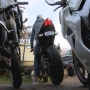 Senate majority votes to give motorcyclists new access on highways