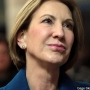 Carly Fiorina suspends presidential campaign