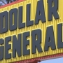 Dollar General recalls 27K construction truck toys due to fire, burn hazards