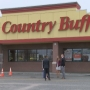 Local Old Country Buffet restaurants thrive amid 74 closures nationwide