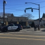 Gang unit investigating daytime shooting in NE Portland; no injuries reported