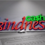 SPECIAL: A look back at 'Cash for Kindness' recipients