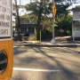 PBOT debuts new flashing lights at deadly intersection on SE Division
